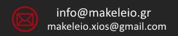 Makeleio