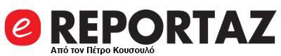 Makeleio.gr