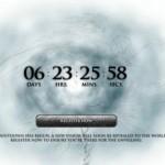 ΑΝΑΤΡΙΧΙΑΣΤΙΚΟ!!! ΜΑΘΕ πότε θα πεθάνεις! ΥΠΑΡΧΕΙ ρολόι που μετρά αντίστροφα το τέλος της ζωής!
