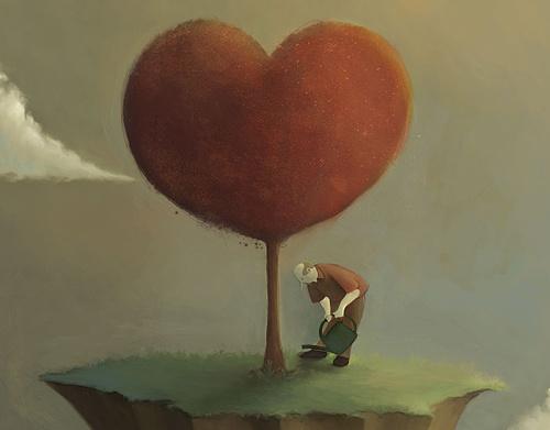 180160-water_heart_love