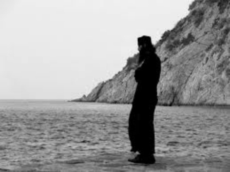 KALOGEROS_arnaki