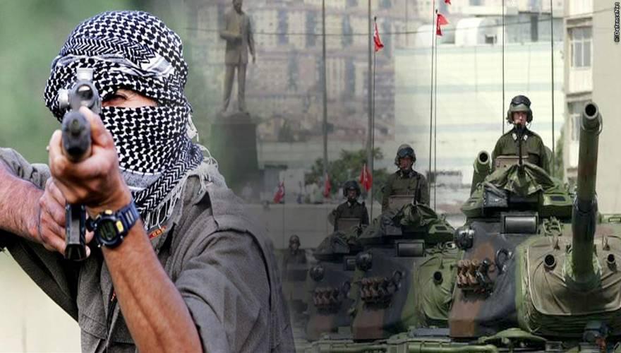 PKK3_4