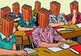 ΑΠΟΦΑΣΗ – ΒΟΜΒΑ από κρατικοδίαιτους που εξοργίζει! Και η αρχή προστασίας προσωπικών δεδομένων υπέρ της αθεΐας στα σχολεία!