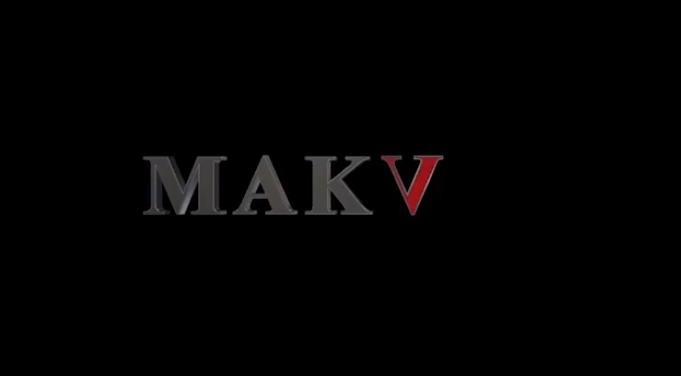 makv1