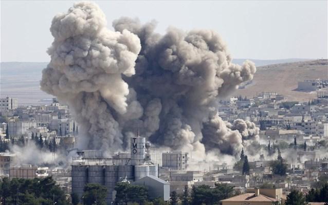 suria-katastrofes-bombardismoi
