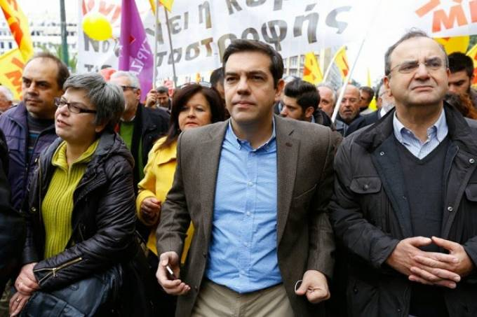 tsipras-diadilosi__article