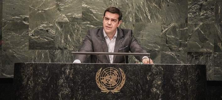 tsipras_un