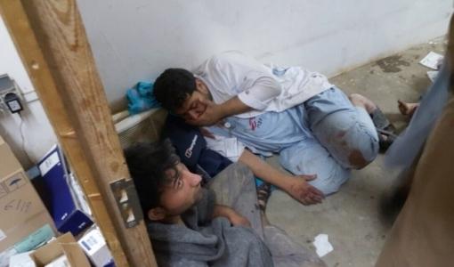 aftermath_of_kunduz_hospital