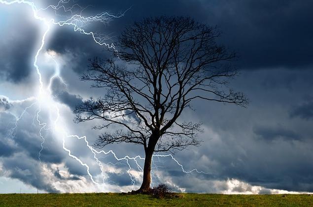 storm_danger