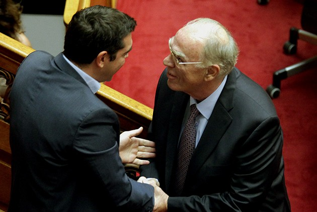 tsipras_leventis