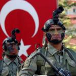 Ας κάνουμε τον σταυρό μας! Το μυστικό όπλο των τουρκαλάδων που προκαλεί πανικό στην Ελλάδα!