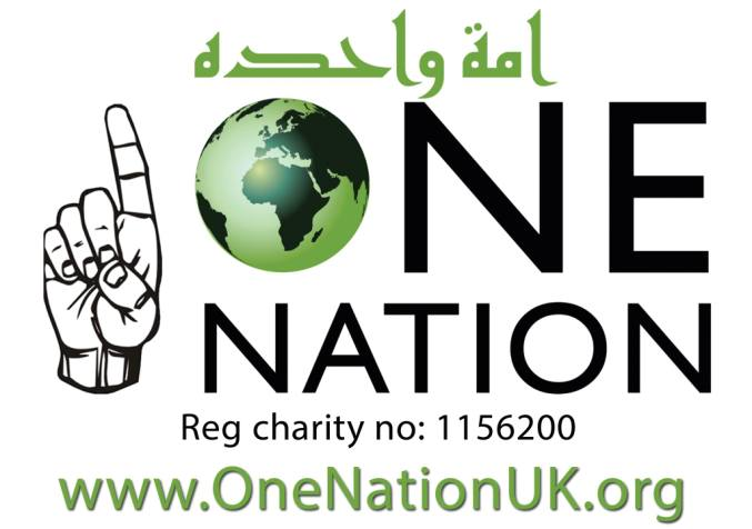 one_nation