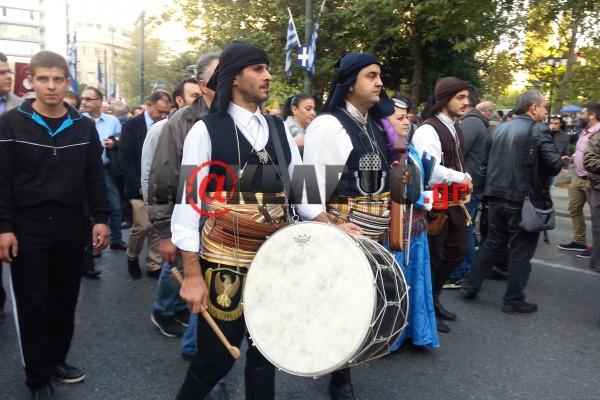 pontioi-syntagma-xa