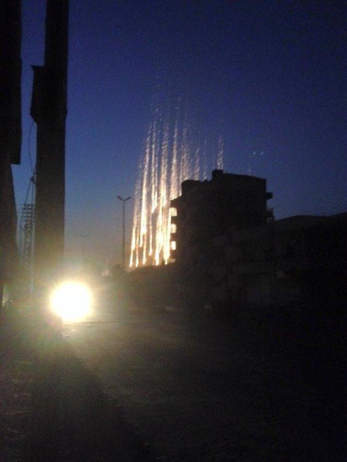 raqqa11