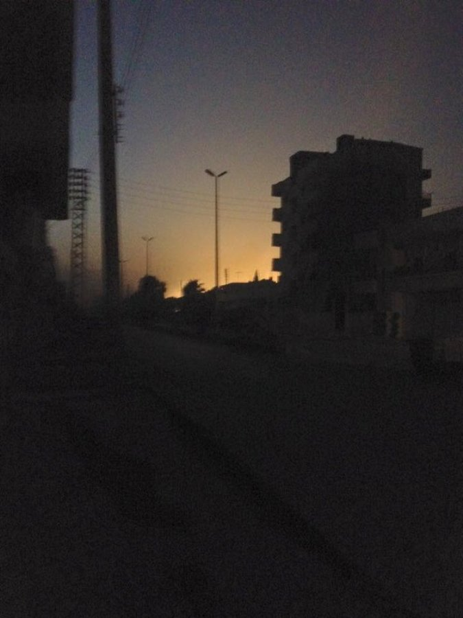 raqqa21