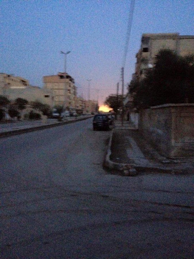 raqqa31