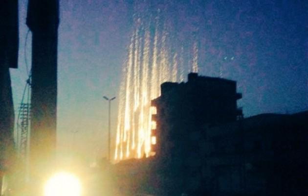 raqqa_main-630x400