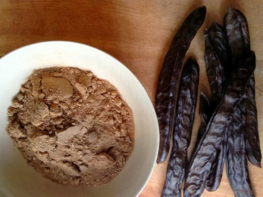ΔΩΡΟ ΤΗΣ ΦΥΣΗΣ:Χαρούπι: Η υγιεινή σοκολάτα της φύσης- Η ΘΕΡΑΠΕΥΤΙΚΗ του ΑΞΙΑ που δεν γνωρίζεις!