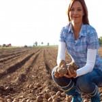 Διαβάστε αν είστε από τους αγρότες που θα πάρουν 1000€.