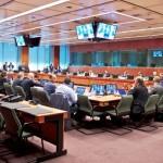 Η μεγάλη μάχη του Euroworking Group για το 1 δισεκατομμύριο!