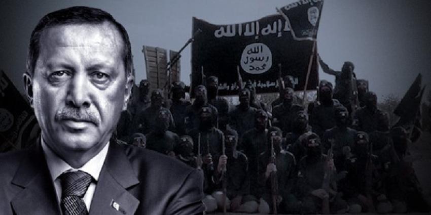 erdogan_isis1