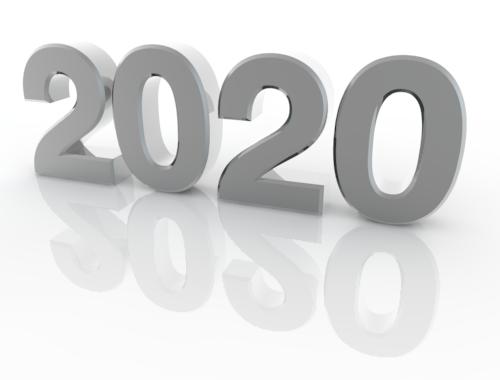 health-care-reform-timeline-2020