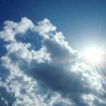 KAIΡΙΚΟ:Έρχονται οι Αλκυονίδες μέρες; Δείτε πόσο θα φθάσει ο υδράργυρος!