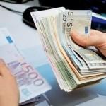 Διαβάστε πως θα προστατέψετε τα χρήματα σας στις τράπεζες για να μην σας τα πάρει το δημόσιο!