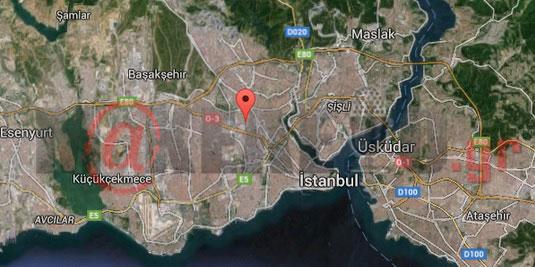 konstantinoupoli8