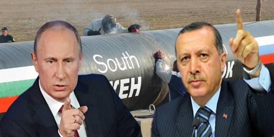 putin-erdogan-agogos