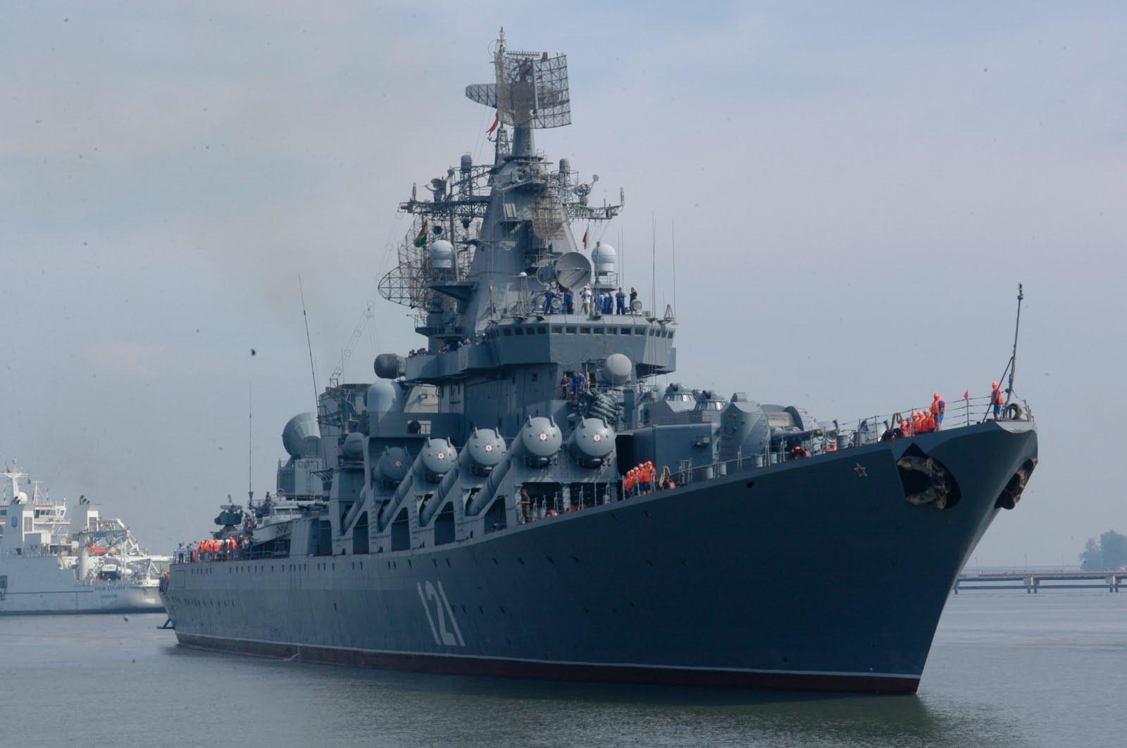 rosiki-fregata2
