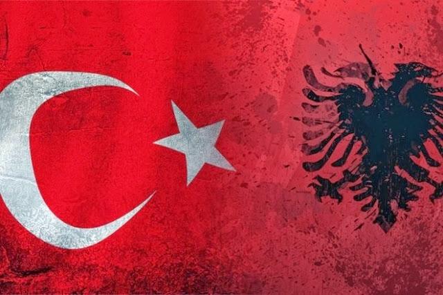 tourkia-albania-israil