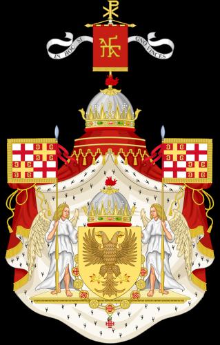 vizantio