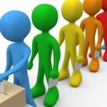 ΔΗΜΟΣΚΟΠΗΣΗ ΣΟΚ για τον ΣΥΡΙΖΑ! ΑΝΑΤΡΟΠΗ! ΔΕΙΤΕ αναλυτικά την πρόθεση ψήφου…