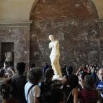 ΣΥΓΚΛΟΝΙΣΤΙΚΗ Ιστορία: Όταν οι Γάλλοι σκότωναν Έλληνες για να αρπάξουν την Αφροδίτη της Μήλου! Πάνω από 200 Έλληνες έπεσαν νεκροί για να υπερασπιστούν το άγαλμα…
