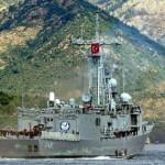 ΕΚΤΑΚΤΟ! Οι Τούρκοι Επιδιώκουν ΘΕΡΜΟ ΕΠΕΙΣΟΔΙΟ Στο Αιγαίο… Επίθεση Σε Δύο Νησιά Μας