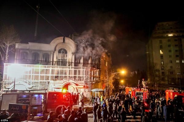 iran-presveia2