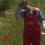 ΣΟΚ στο πανελλήνιο από την ομολογία του συζυγοκτόνου της Κοζάνης: «Έπνιξα την Ανθή και την έθαψα στο χωράφι -Δεν άντεχα το χωρισμό» (ΦΩΤΟ)