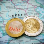 Τέλος!! Αυτοί είναι οι δύο τρόποι για να μειωθεί το χρέος της Ελλάδας!!