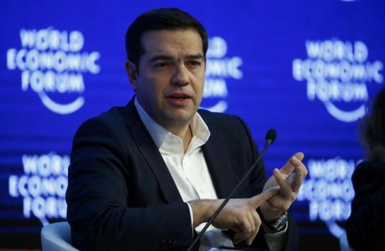 tsipras_davos_panel_544_355