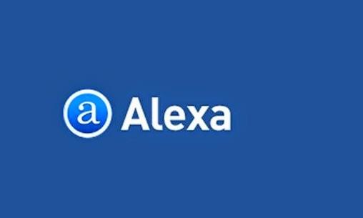 alexa5-e1454576512473