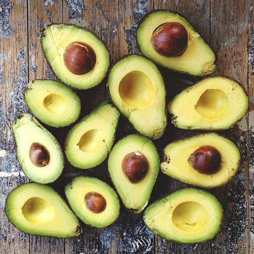 avocado5b
