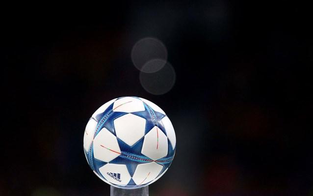 champions-league-sima-mpala