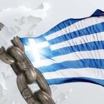 Έρχεται ο ΗΓΕΤΗΣ που θα ΣΩΣΕΙ την Ελλάδα!