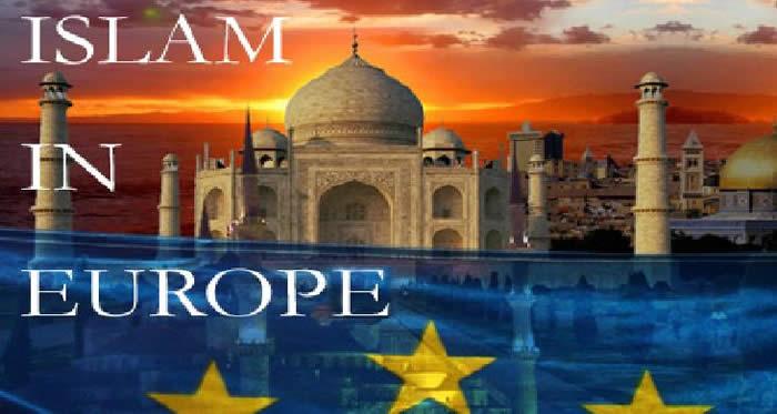 Islam_In_Europe