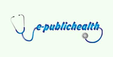 e-publichealth
