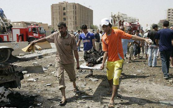 iraq-photo1