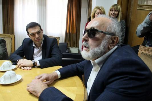 kouroublis_tsipras_periergh_533_355