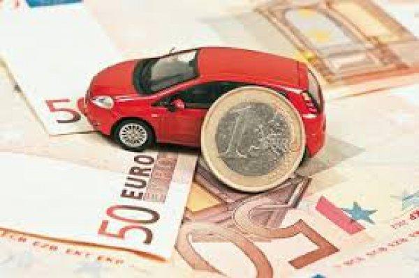 lefta euro autokinito