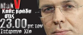 xios- new